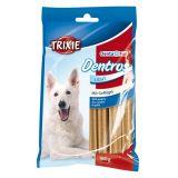 Лакомство для собак Dentros с птицей Trixie 3173