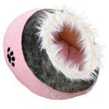 Домик для кошки Minou Trixie TX-36301