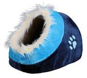 Домик для кошки Minou Trixie TX-36309