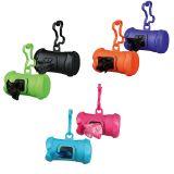 Тубус для сменных пакетов для фекалий Trixie Dog Pick Up (Трикси) 22846