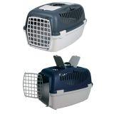 Переноска для кошек Capri 3 Trixie (Капри-3 Трикси) 3983