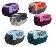 Переноска для кошек Capri 2 (Капри-2) Трикси 3982