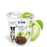 Bosch Fruitees mit Apfel Лакомство для собак малых пород с яблоком