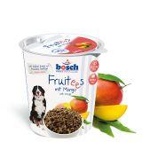Bosch Fruitees mit Mango Лакомство для собак всех пород с манго