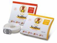 Scalibor (Скалибор) ошейник 48 см