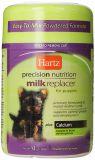 Hartz Milk Replacer,  Хартц Заменитель Молока - Сухое молоко для щенков