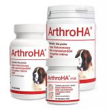 Dolvit ArthroHA® – АртроГК - для профилактики и восстановления правильного функционирования суставов и при хронических процессах заболеваний опорнодвигательного аппарата