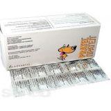 Прател (Pratel) таблетки от глистов для собак и кошек