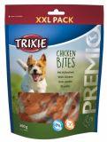 Лакомство для собак и щенков PREMIO Chicken Bites c курицей Трикси 31802