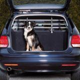 Защитная перегородка в автомобиль для собак Трикси 13171