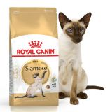 Royal Canin Siamese 38 сухой корм роял канин для взрослых кошек, сиамских кошек