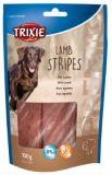 Лакомство для собак всех пород Lamb Stripes ягненок Трикси 31741