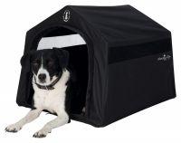 Будка, домик для собак King of Dogs Indoor Kennel Трикси 37989