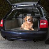 Решетка в багажник от собак 2-х секционная Trixie TX-1316