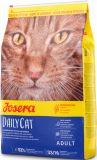 Josera DailyCat Беззерновой сухой корм для кошек