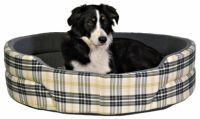 Мягкое место для собак Lucky Trixie TX-37021-37026