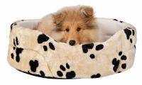 Мягкое место для собак Charly Trixie, 37001 - 37009