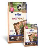 Bosch Adult Maxi High Premium Сухой корм Бош Эдалт Макси для взрослых собак крупных пород