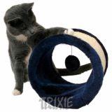 Когтеточка-колесо Trixie TX-4324