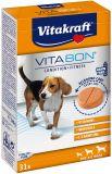 Vita-Bon (Вита-бон) - Витамины для всех пород собак