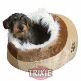 Домик для маленькой собачки Minou Trixie TX-3628