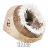 Домик для кошки Minou Trixie TX-36281