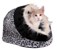 Домик для кошки Minou Trixie TX-36303