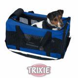 Сумка-переноска для малых пород собак Trixie TX-28751-28761