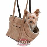 Сумка-переноска для собак Vincent Trixie TX-36401