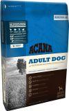 Acana (Акана) Adult Dog - сухой корм для взрослых собак всех пород