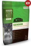 Acana (Акана) Senior Dog - сухой корм для пожилых собак  всех пород старше 7 лет