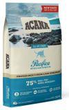 Acana Pacifica CAT & KITTEN, сухой корм холистик с рыбой для кошек для котят всех пород и возрастов