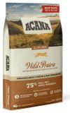 Acana WILD PRAIRIE СAT & KITTEN, сухой корм холистик с курицей и рыбой для кошек для котят всех пород и возрастов