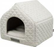 Домик NOAH для кошек и собак с ортопедической подушкой Трикси 36286